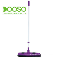 Telescopic Rod Adjustable Broom DS-1703